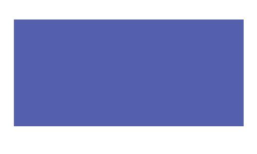 Plan Nexo
